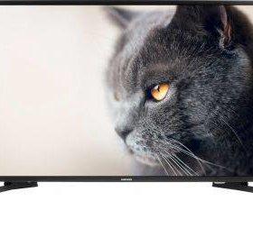 Samsung ЖК 101см Full HD новый
