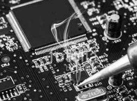 Ремонт и восстановление различной электроники