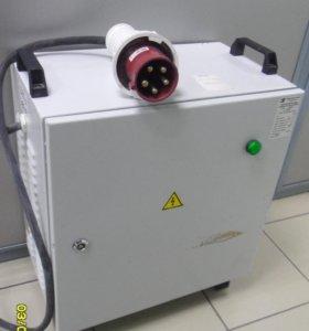 Фильтросимметрирущий нормализатор (трансформатор)