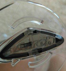 Визер для мотошлема Airoh