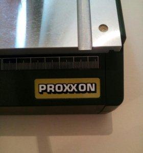 """Лобзик""""PROXXON"""""""