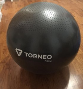 Фитбол (шар гимнастический) Torneo