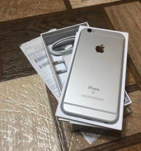 Ликвидация Apple iPhone