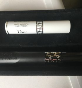 Праймер Dior оригинал