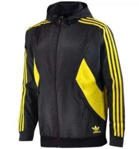 Adidas teorado WB Rev