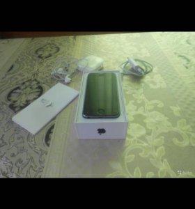 iPhone 5S🚨16GB