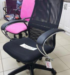Кресло ВК-8PL