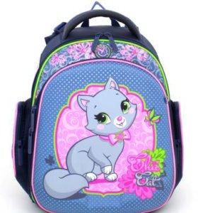 Формованный рюкзак Hummingbird (серия Kids)-2016