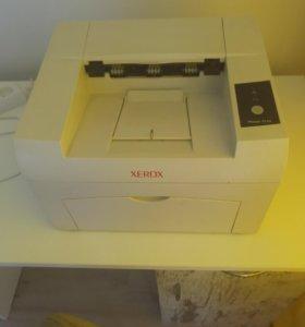 Принтер быстрый