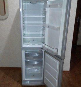 Продам холодильник BECO