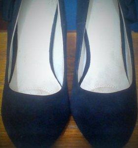 rafaello ;женская обувь