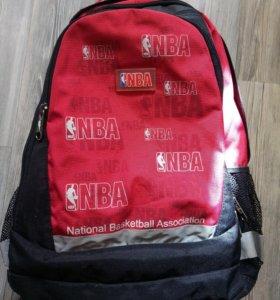 Рюкзак NBA