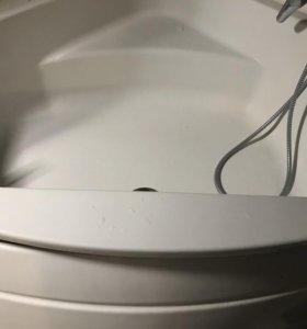 Ванна акрил