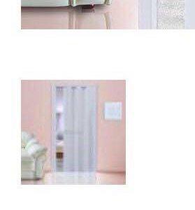 2 Двери раздвижные межкомнатные НОВЫЕ