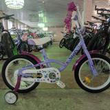 Детский велосипед stels Joy 16