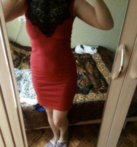 Платье. Oodji