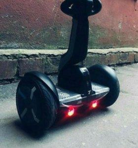 Мини-сигвей MiniRobot MiniPlus DRAGON