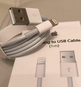 Оригинальный кабель Apple 🍏 для iPhone