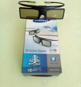 Samsung SSG-P51002 GB