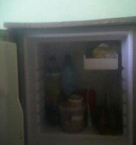 Охладитель для напитков