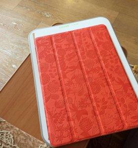 Чехлы от iPad Air