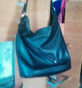 Хочу сумка