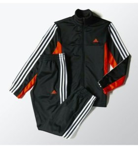Новый костюм Adidas оригинал
