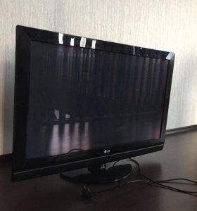 Телевизор LG 42PG100R