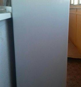 """Холодильник """"САРАТОВ-451"""" КШ 160"""
