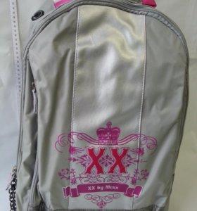 Рюкзаки для школы.Сумки молодежные.