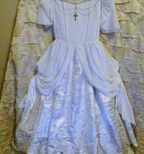 Платье SurfaceSpell GothicDay