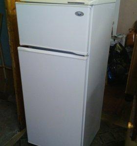 Холодильник Атлант двухкамерный MXM 268 00
