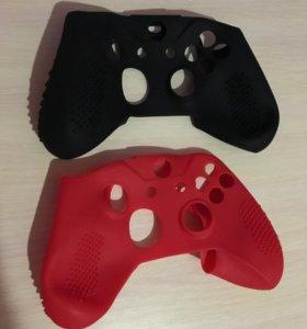 Чехол для геймпада