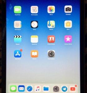 iPad mini 2 16gb retina wifi