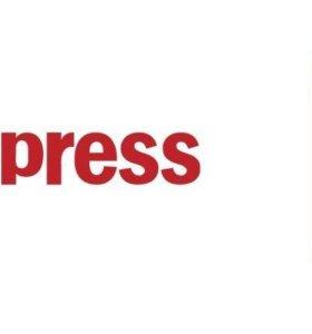 Вещи с AliExpress