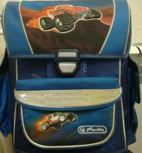 Рюкзак для школы бу