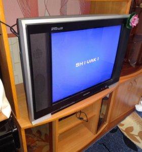 Телевизор Shivaki STV-2973