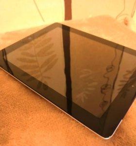 Apple iPad 2 (MC774RS/A)