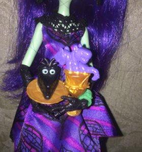 "Кукла ""Monster High"""