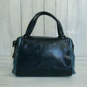 Женская сумка Velina Fabbiano