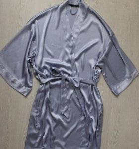 Victoria's Secret халат кимоно
