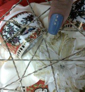 Декор ногтей, Ставрополь
