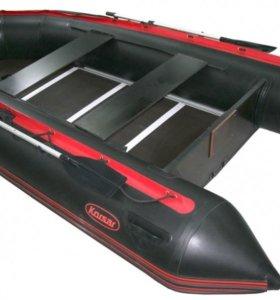 Ремонт лодок и лодочных моторов