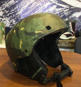 Листайте шлемы Сноуборд Лыжи