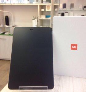 Планшет Xiaomi Mi Pad 3 4/64гб