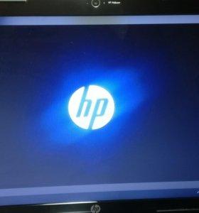 Срочно!HP Pavilion g6 Игровой