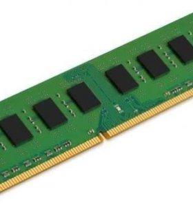 Ddr3 1333 4gb crucial