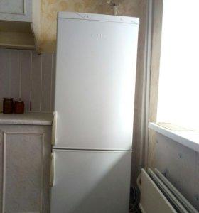 Холодильник pozis мир 102-2
