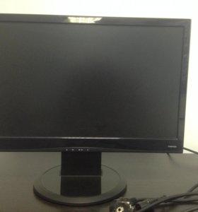 Монитор T900HDA
