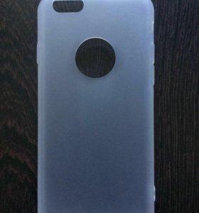 чехол для Вашего iPhone 6, 6S